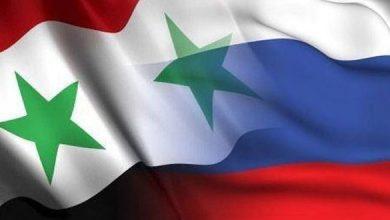 Photo of روسيا: وجود القوات الأمريكية في سوريا غير شرعي