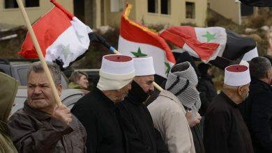 Photo of أهلنا في الجولان المحتل: الانتخابات الرئاسية تأكيد على انتصار سوريا