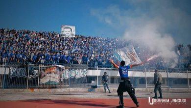 Photo of جبلة تتوج بلقب بطولة «كأس الجمهورية» لكرة القدم