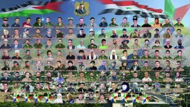 Photo of قرية حضر في القنيطرة… أرض الشهادة ومصنع الأبطال