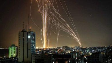 Photo of روسيا تدعو لوقف العدوان الاسرائيلي على الشعب الفلسطيني