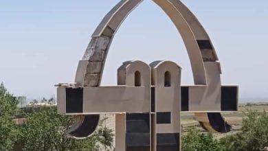 Photo of حملة كلنا أهل تصل قرية دوما و توزع ما يزيد عن خمس ملايين على الأسر المستحقة