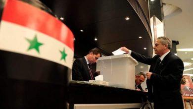Photo of ألمانيا وتركيا تمنع سفارات سوريا من إجراء الانتخابات على أراضيهما