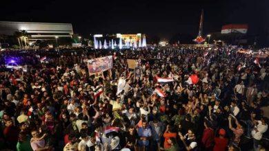 Photo of مسؤول يمني: المشاركة الكبيرة في الانتخابات الرئاسية تؤكد أن الشعب السوري هو سيد قراره