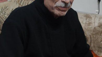 Photo of الجولان يودع نجل الشهيدة غالية فرحات