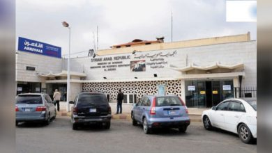 Photo of لبنان يعيد السماح للسوريين بدخول أراضيه لمراجعة مشفى أو سفارة