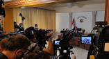 Photo of انتخابات سوريا… المحكمة الدستورية العليا تقبل 3 طلبات ترشيح لمنصب رئيس الجمهورية