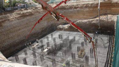 Photo of الرازي.. البدء بتنفيذ 4 أبراج للسكن البديل بكلفة 42 مليار ليرة