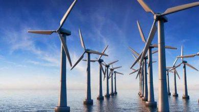 Photo of لماذا لا تتجه «وزارة الكهرباء» للاستفادة من الشمس و الطاقة الريحية؟