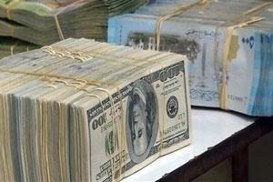 Photo of مجلس الوزراء يصدر القائمة الأولى لتمويل المستوردات بسعر 2525 ليرة