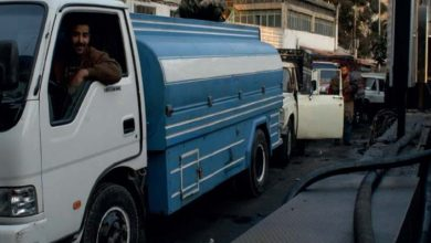Photo of خطوة إيجابية لإلغاء «الواسطة» بتوزيع مازوت التدفئة