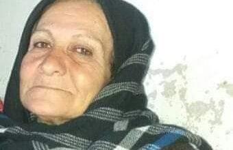 Photo of العثور على جثة أمرة مدفونة في قرية ملح بريف السويداء