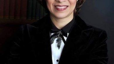 Photo of العالمة اليمنية مناهل ثابت قهرت التوحد لتتربع على موسوعة عباقرة العالم