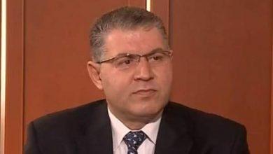 Photo of وزير التربية يقول: قطع الإنترنت خلال الامتحانات غير حضاري