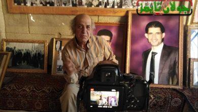 Photo of غازي حمزة حكاية تاريخ و تراث