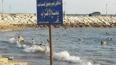 Photo of في ظل تكرر حوادث الغرق على الشواطئ.. إجراءات احترازية في طرطوس