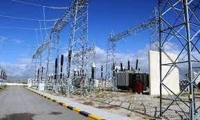 Photo of وزير الكهرباء يعد بتحسن «ساعات التقنين» خلال الساعات القادمة