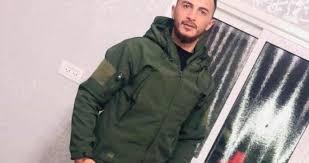 Photo of الأسير الفلسطيني أبو عطوان يواصل إضرابه المفتوح عن الطعام