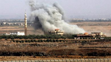 Photo of درعا تستعيد هدوءها: نحو إعادة التفاوض على «التسوية»