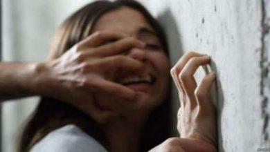 Photo of من معهد للغات في كفرسوسة إلى شقة بالقزاز.. رحلة اغتصاب فتاة