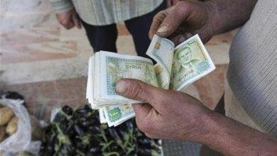 Photo of الحد الأدنى للأجور يغطي 7% فقط من تكاليف المعيشة التي تجاوزت المليون ليرة!