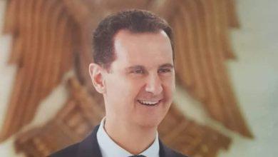 Photo of أمريكا تفرض «عقوبات جديدة» على سوريا