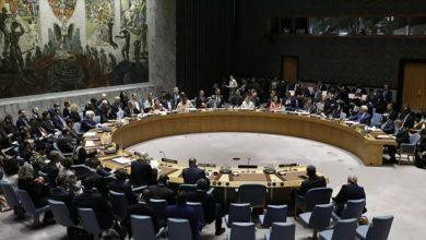 Photo of موسكو تناقش مع واشنطن «تخفيف العقوبات» على سوريا