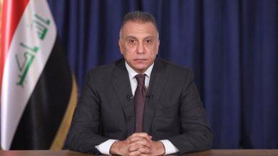 Photo of رئيس الحكومة العراقي يوجّه بحل إشكاليات تصدير الوقود إلى لبنان