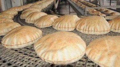Photo of البرازي: درسنا الحد الأدنى .. ربطة خبز للفرد كل يومين