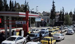 Photo of قرار ليلي.. الحكومة ترفع سعر «بنزين الاوكتان 95»