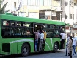 Photo of رفع سعر تعرفة الركوب لخطوط النقل الداخلي