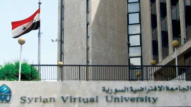 Photo of الجامعة الافتراضية توضح شروط تسجيل نزلاء السجن المركزي للتعلم في برامجها