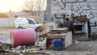 Photo of الإعلام التركي: اتفاق بين أنقرة وموسكو على حل مشكلة المياه والكهرباء في شمال شرقي سوريا