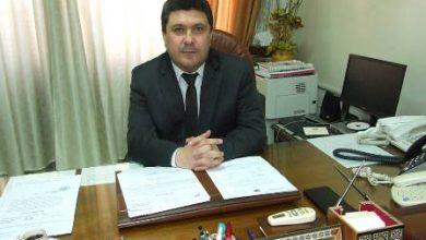 Photo of من هو محمد سيف الدين وزير الشؤون الاجتماعية والعمل بالحكومة الجديدة؟