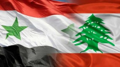 Photo of للحصول على موافقة سوريا رسمياً..  «وفد وزاري لبناني» يصل إلى دمشق لبحث آلية استجرار الكهرباء عبرها