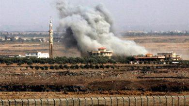 Photo of فشل متجدّد لمفاوضات درعا: دمشق لا تستعجل المعركة