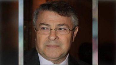 Photo of بريطانيا ترفع العقوبات عن «رجل أعمال سوري» بارز