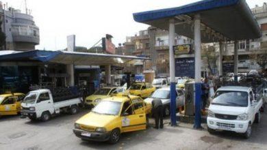 Photo of تأخّر في وصول رسائل تعبئة البنزين ومحطات وقود تستغرب!