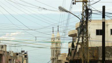 Photo of سوريا.. تبريرات عن أسباب أزمة الكهرباء