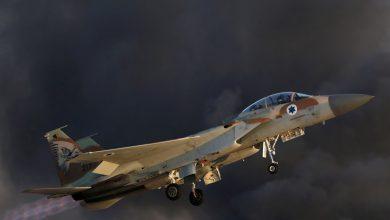 Photo of عدوان إسرائيلي على جنوب لبنان