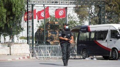 """Photo of تونس.. وضع وزير سابق وقيادي في حركة """"النهضة"""" تحت الإقامة الجبرية"""