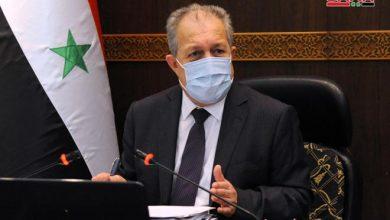 Photo of الحكومة: نتجه لترتيب أولويات مشاريع الوزارات