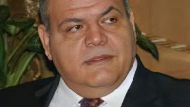 Photo of أول وزير سوري يصدر بياناً فور الإعلان عن اسمه ضمن التشكيلة الحكومية الجديدة