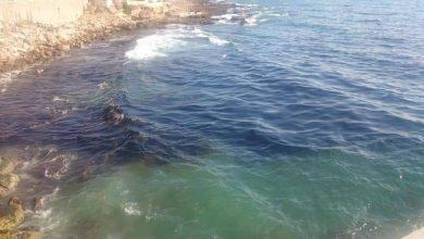 Photo of سوريا.. بقع الفيول تفضح حجم تسربها في البحر وتملص المسؤولين من الإدلاء بأي تصريح!