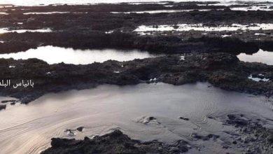 Photo of تبريرات ونتائج الكارثة البيئية بـ «محطة بانياس الحرارية»
