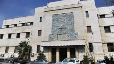 Photo of تفاصيل الاعتداء على أطباء مستشفى المجتهد