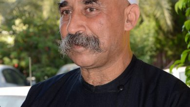 Photo of إصدار أمر منع للشيخ علي محمد معدّي للخروج إلى الأردن