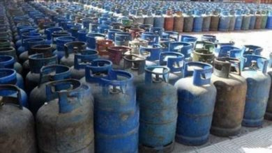 Photo of حجج.. وزارة النفط: تأخر الحصول على الغاز المنزلي سببه النقص الحاد في التوريدات