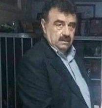 "Photo of رئيس مجلس إدارة إذاعة ريان FM المهندس ""مثنى أبو صالح"" في ذمة الله"