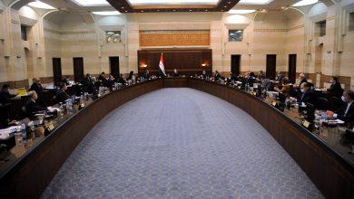 Photo of قرار بإعطاء «لقاح كورونا» للكوادر التدريسية في وزارتي التربية والتعليم العالي
